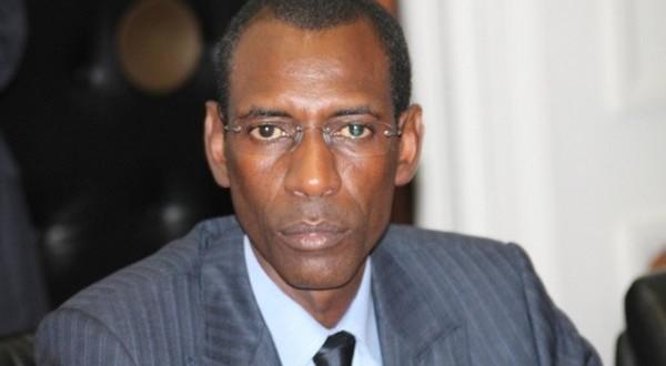 Sénégal: Le budget 2015 du ministère de l'intérieur en hausse de 13,33 % par rapport à 2014