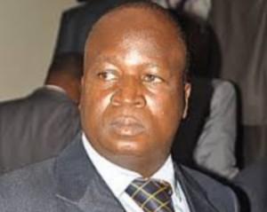 Abdoulaye Zonon 2