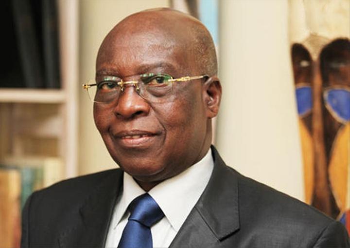 Togo: Le budget pour l'année 2015 est de 806 milliards