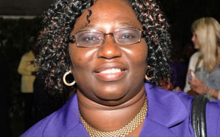 Togo: Un forum pour booster le leadership professionnel des femmes