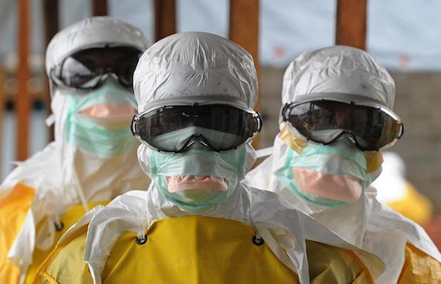Ebola: Les entreprises de l'Afrique de l'Ouest secouées