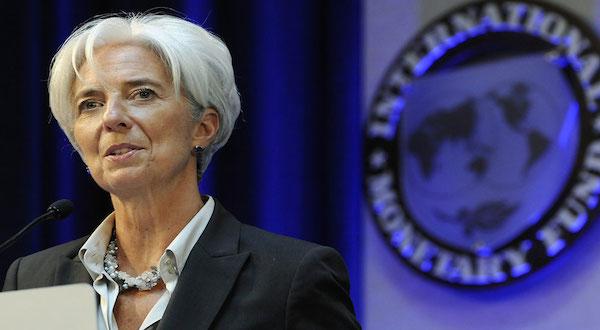 Le FMI accorde 95 millions de dollars à la Côte d'Ivoire