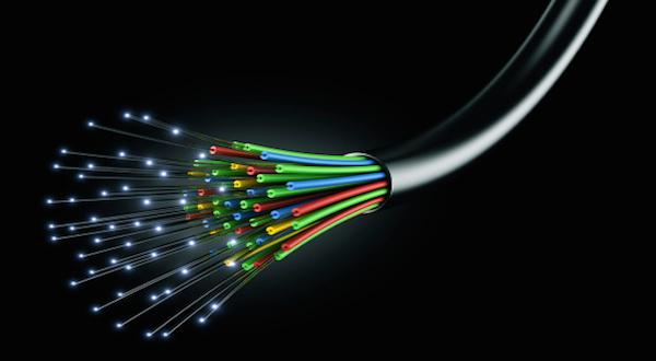 La fibre optique va couvrir le Cameroun