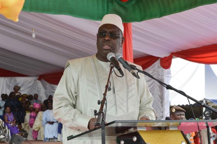 Sénégal: 1ère édition de la journée de l'artisanat