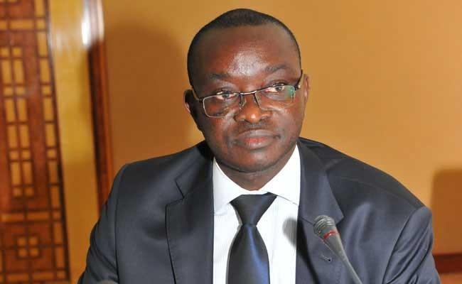Sénégal: Baisse des exportations de 12,3 % au mois d'octobre
