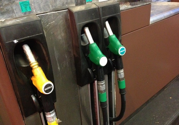 Le Togo baisse les prix des produits pétroliers