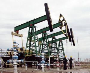 découverte gaz Maroc
