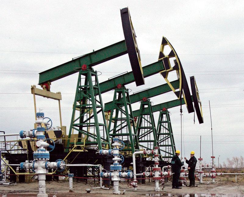 Maroc: Circle Oil découvre du gaz dans l'ouest