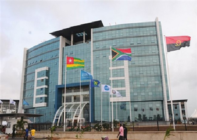 Ecobank reçoit un coup de pouce de la Banque Européenne d'Investissement