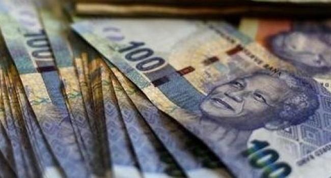 Afrique du Sud: Baisse de 0,1% de l'inflation en novembre