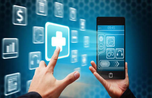 Afrique: Vers plus d'innovations dans la santé mobile