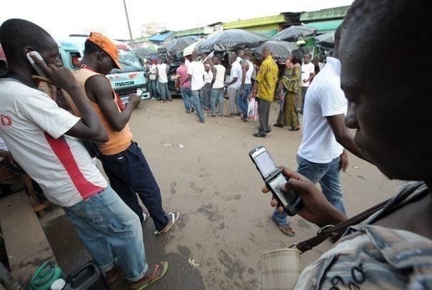 Cameroun: En 10 ans le taux de pénétration du mobile a grimpé de 9,8 à 71%