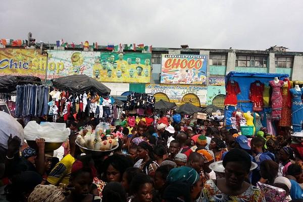 4eme-puissance-economique-afrique