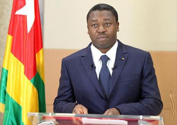 Togo: La finance inclusive pour combattre l'extrême pauvreté en 2015