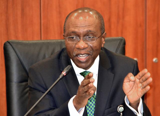 Nigéria: Les réserves extérieures en chute libre