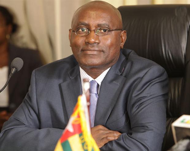 Le Togo se met à la facture normalisée