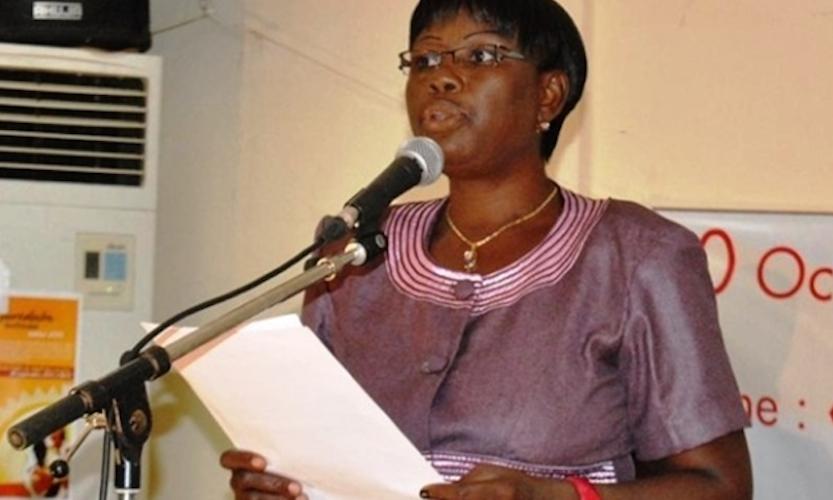 Burkina Faso: Une dame prend les rênnes de la Radio TV publique