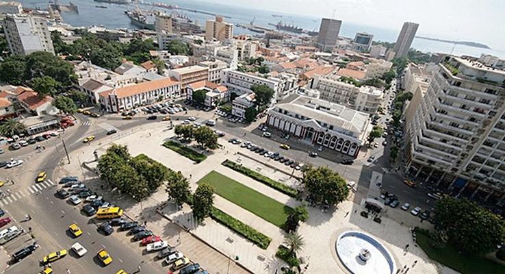 Sénégal: Le climat des affaires en proie aux entraves