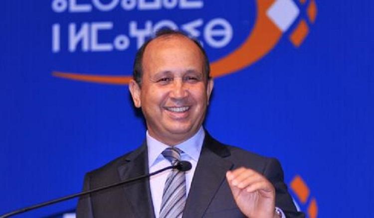 Maroc Telecom rachète les filiales d'Etisalat dans six pays en Afrique