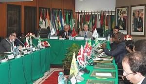 31ème session CIDC