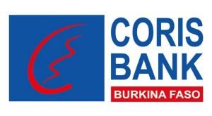 Coris Bank BF