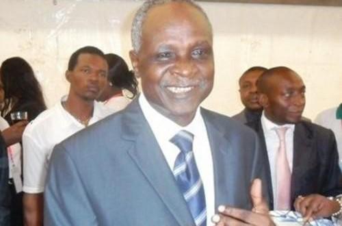 Cameroun: 350 000 emplois pour 2015