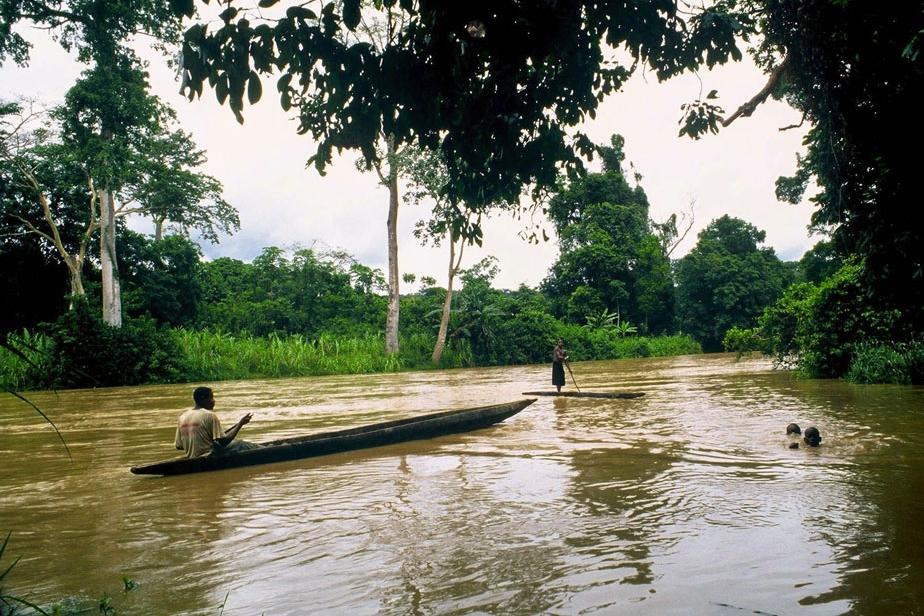 L'Afrique centrale recherche des fonds pour son plan de gestion des ressources en eau