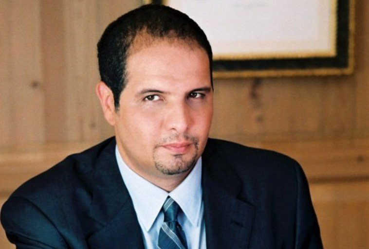 Algérie : Rafik Khalifa prend 18 ans fermes