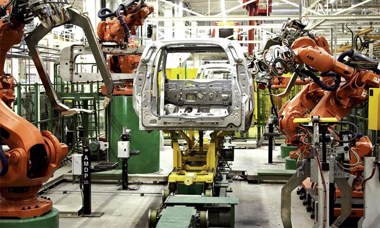 Maroc/France : Partenariat autour du secteur de l'automobile