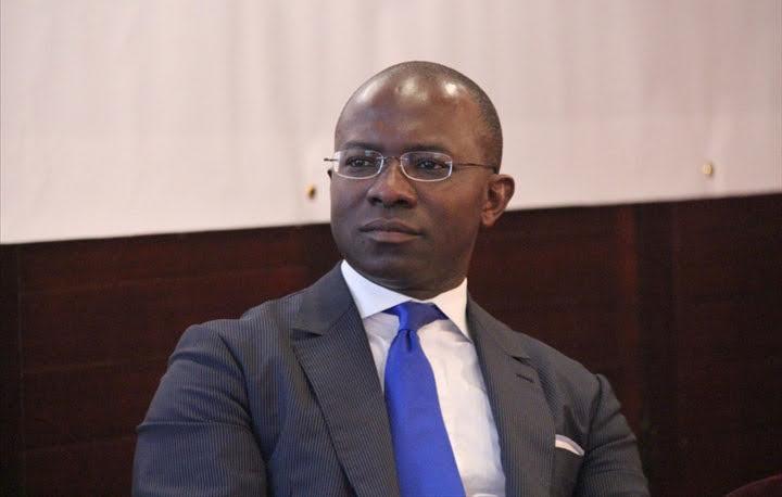 L'Afrique appelée à miser sur ses ressources humaines