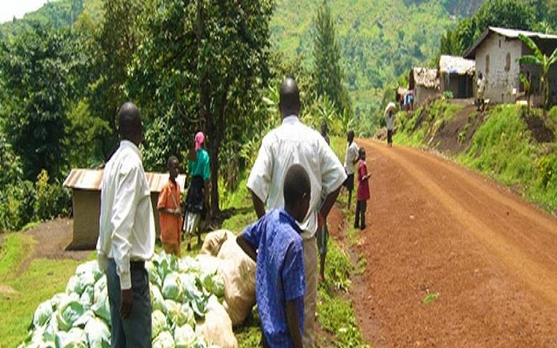 Le NEPAD veut investir 10 milliards $ dans des projets d'infrastructures et d'agriculture