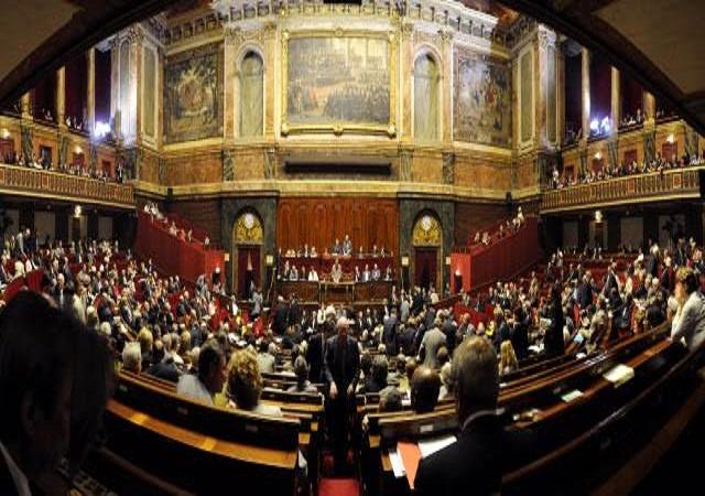 France- Maroc : les députés français votent un nouvel accord judiciaire