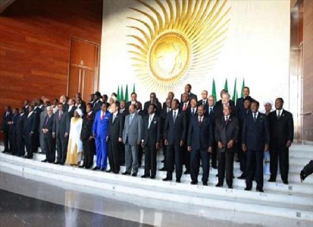 L'acte de naissance du marché unique africain sera bientôt signé en Egypte