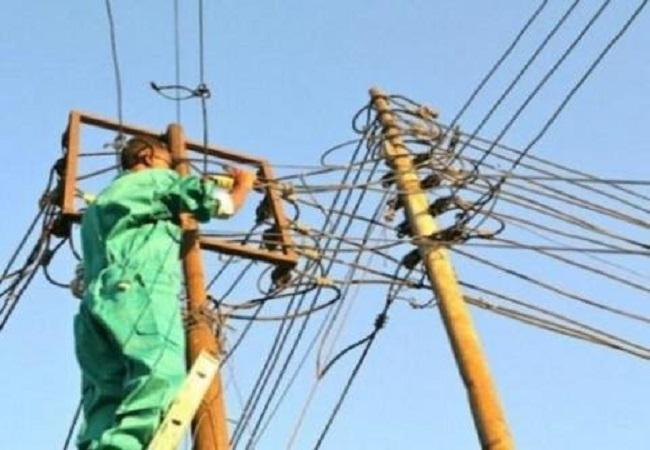 Sénégal : L'électrification des villages au centre de développement