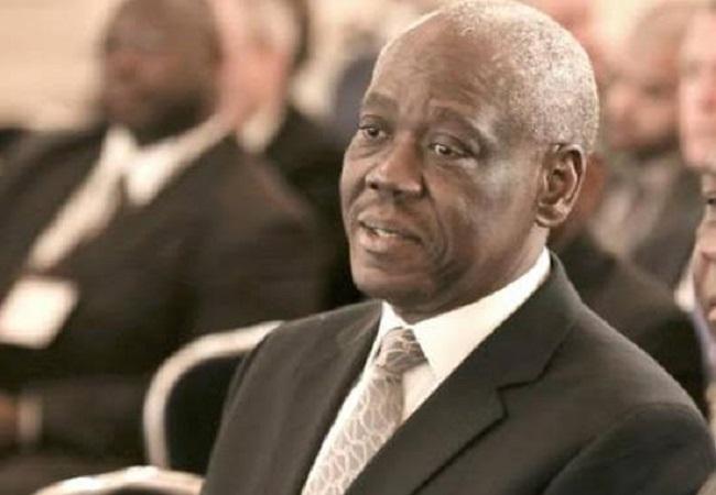 Cameroun : L'amélioration du climat des affaires passe aussi par l'inspection des établissements classés