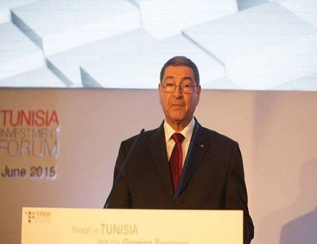 La Tunisie regagne la confiance des investisseurs étrangers
