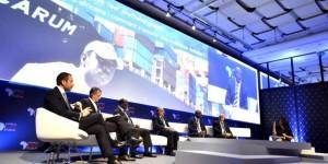 forum-mondial-afrique