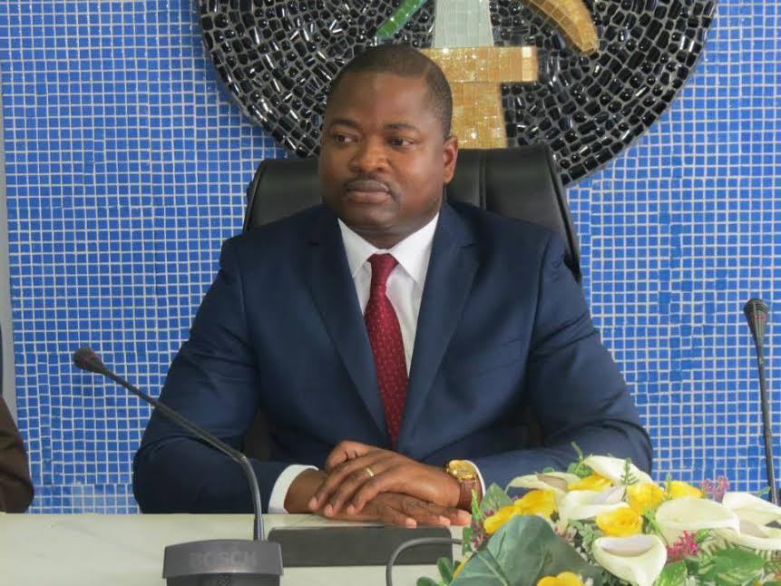 Prêt de la BID de 154 milliards de FCFA pour le développement du Bénin