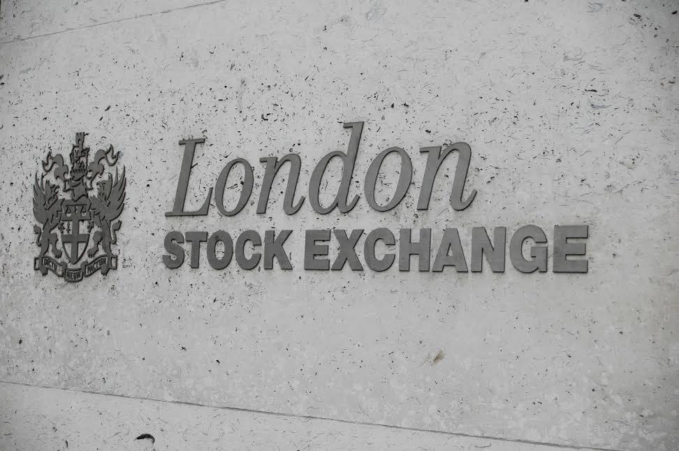 Une double cotation rapproche les bourses de Londres et de Lagos