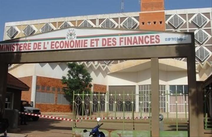 Le Burkina Faso en quête de 30 milliards sur le marché monétaire de l'UEMOA