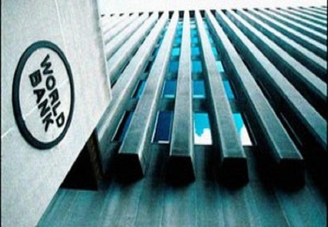 Prêt de la Banque mondiale au profit du corridor commercial Abidjan-Ouagadougou