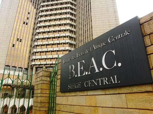 L'Afrique centrale baisse son taux directeur pour relancer son économie