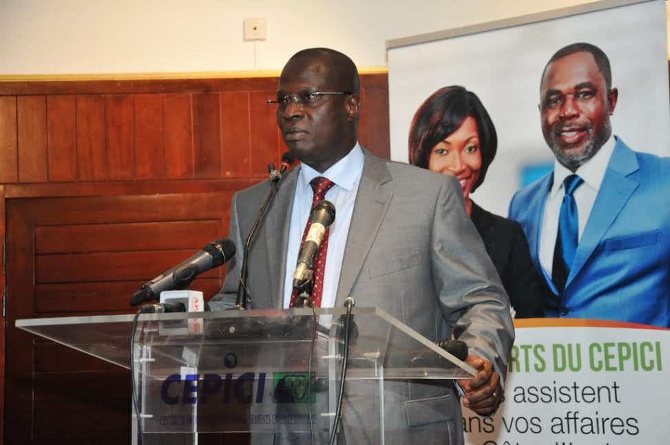 Côte d'Ivoire : Assainissement du climat des affaires