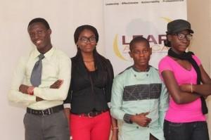 africa-jeunes-leaders
