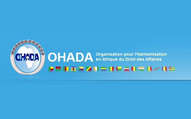 Bénin-OHADA: Séminaire à Cotonou sur les innovations de la réforme de 2014