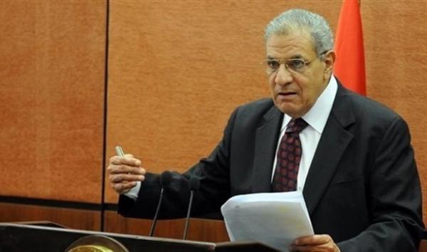 Le Caire s'explique sur le retrait du premier ministre d'une conférence de presse à Tunis