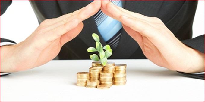 Tunisie : Forte croissance des investissements étrangers