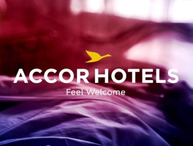 France : le groupe AccorHotels s'attaque aux PME-PMI
