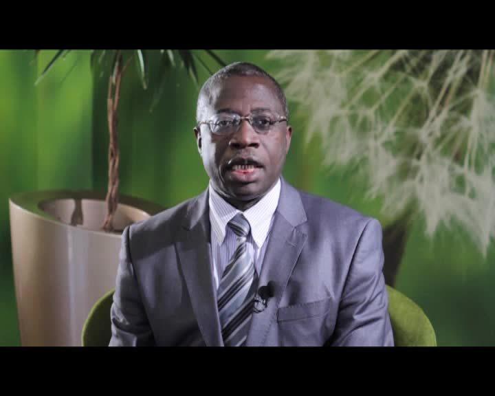 Le Tchad reçoit 71 milliards d'aide budgétaire