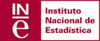 Espagne : la production industrielle renoue avec ses heures de gloire
